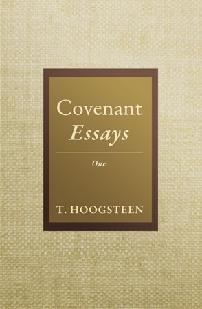 covenant studies essays on christian scripture and books i ve  covenant essays